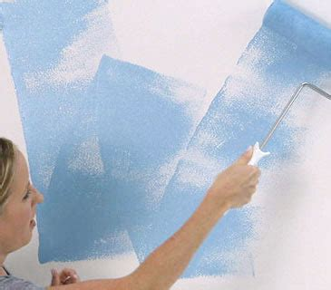 wall paint that doesn t get dirty michael pelletier houston fairmont homes blog
