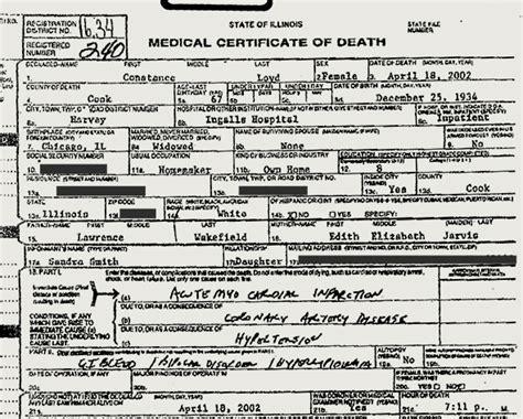 Smith County Birth Records El Observatorio Politico El Bienestar De La Reina