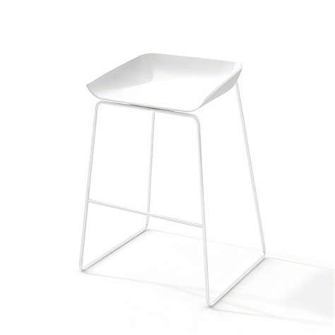 shop steelcase turnstone scoop stools at the human solution