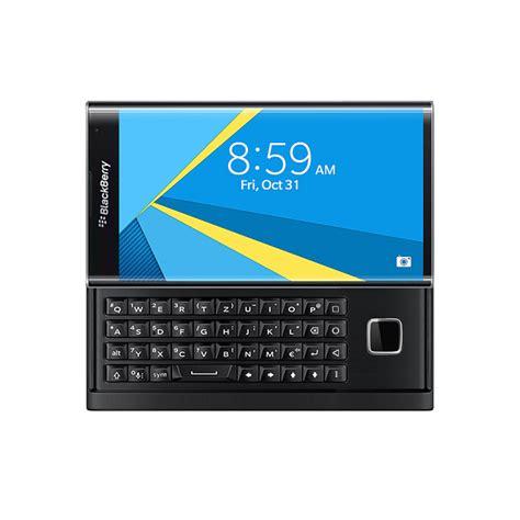 Blackberry Priv Desktop Charger Original priv landscape slider blackberry forums at crackberry