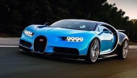 bugatti crash for sale bugatti veyron crash in austria 40 drop