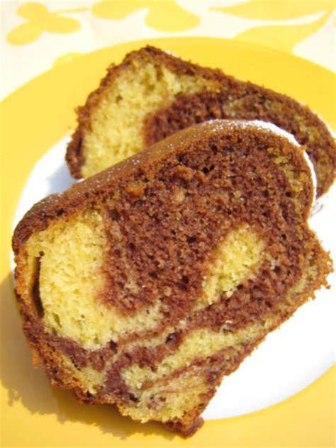 rezept kuchen glutenfrei marmorguglhupf glutenfrei glutenfrei glutenfreie rezepte