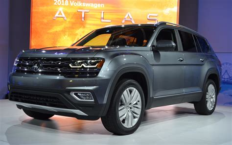 volkswagen car models car models of 2018 and redesigned cars and suvs we ll