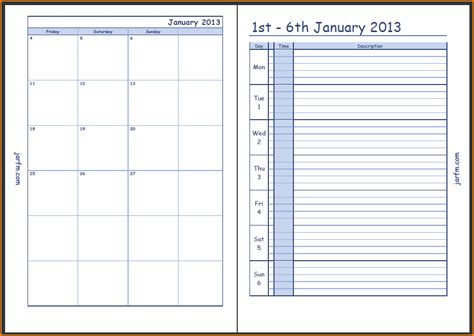 free printable monthly calendars with time slots 11 calendar with time slots loan application form