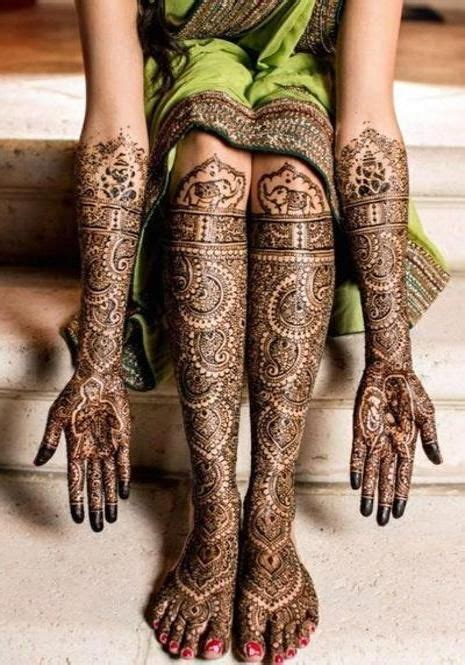 collection of 25 henna fashion turkish mehndi designs style trends 2016 2017 collection