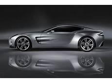 20 000 Dollars Cars Lambo