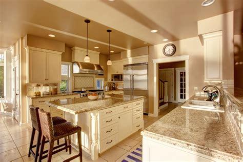 marble countertops care marble countertops care stunning granite chip repair in grandville mi