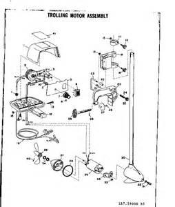 36 volt trolling motor diagram 36 get free image about wiring diagram