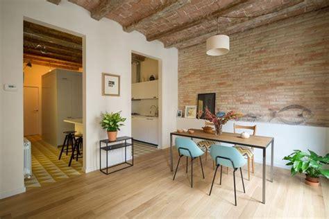 ristrutturate moderne rustiche di cagna ristrutturazione casa