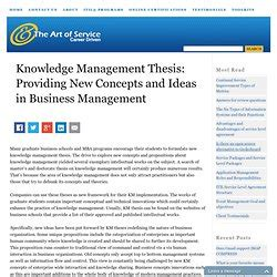 doctorate in business administration dissertation topics km dissertation topics pearltrees
