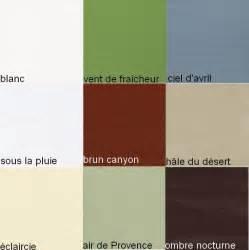peinture bois ext 233 rieur bior 233 thane 174 0 5 litre la
