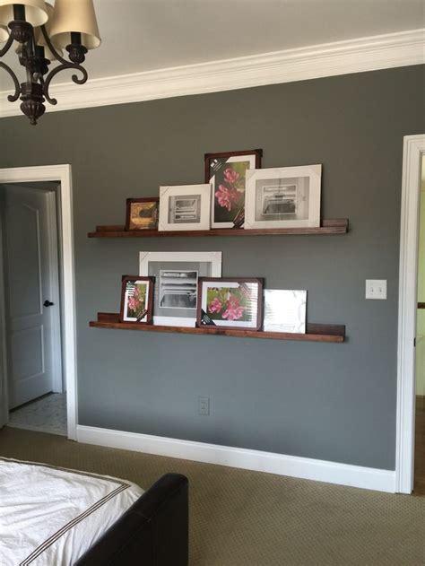 master bedroom organization ideas 77357 best bhg s best diy ideas images on pinterest home