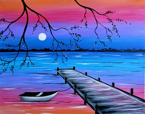 muse paintbar south norwalk muse paintbar events painting classes painting