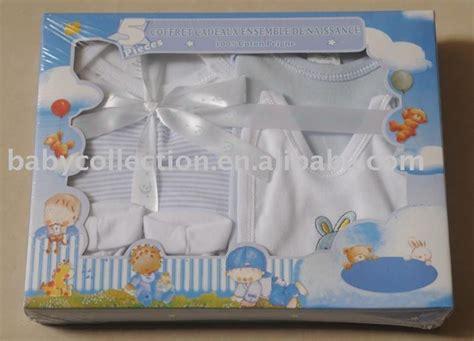 newborn baby gift sets 5pcs newborn baby gift set on aliexpress alibaba