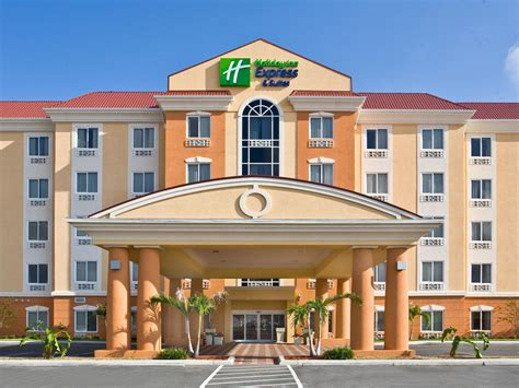 inn hotel orlando hotel inn express suites orlando south