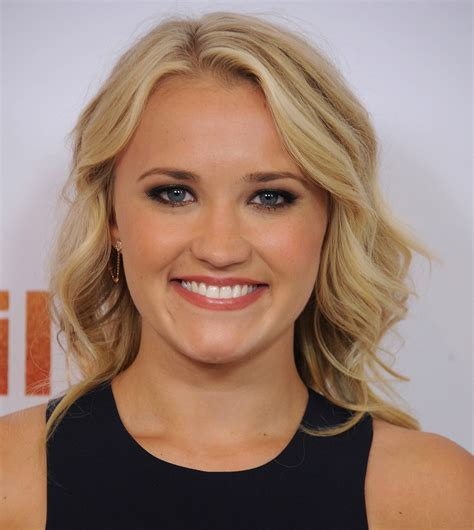 emily osment tattoo emily osment gets a with friends twist
