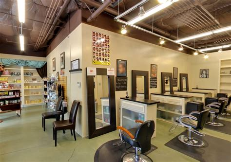 Black Hair Salons In Seattle | black hair salons in seattle black hair salons in