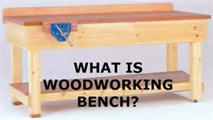 working bench 4 wonderful easy wood working bench plans for beginners