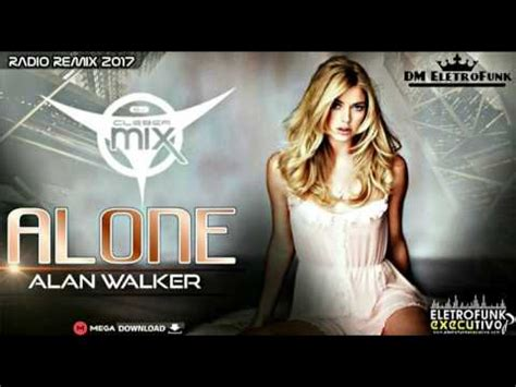 alan walker remix mp3 5 15 mb dj cleber mix new song 2017 mp3 download mp3