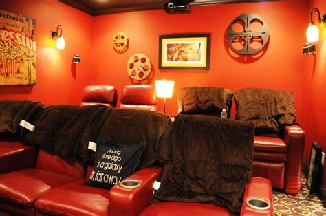 movie theater home decor home movie theater decor images movie reels for movie theater decor home design