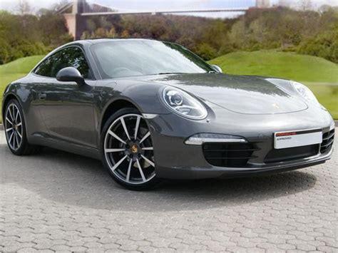 Porsche Centre Bristol by Porsche 911 Porsche Centre Bristol