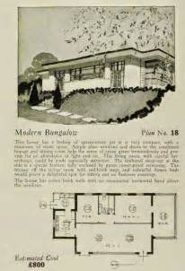 deco home plans more art deco and art moderne house plans art deco resource