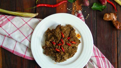 blogger kuliner indonesia kuliner indonesia yang enak dan mudah dibuat kumpulan