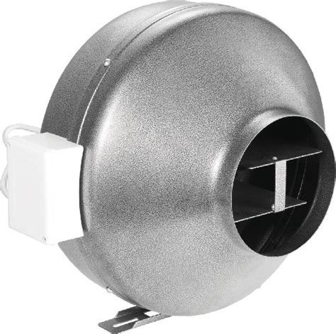 190 cfm exhaust fan ipower 4 inch 190 cfm inline fan with 4 inch carbon
