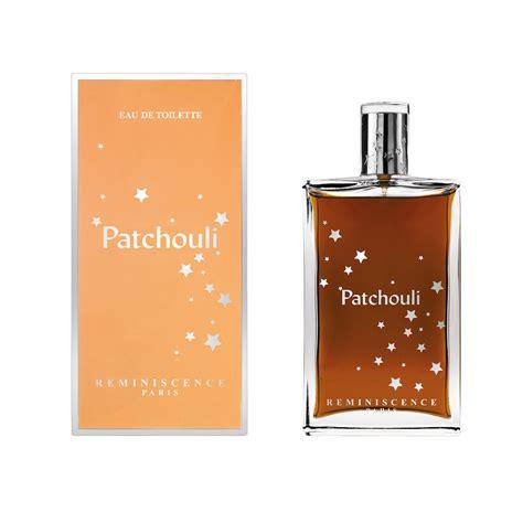 parfum r 233 miniscence patchouli auparfum