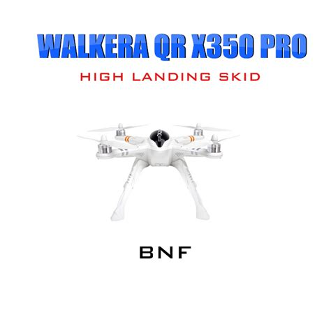 Walkera Qr X350 Pro Brushless Motor walkera qr x350 pro fpv gps quadcopter brushless motor