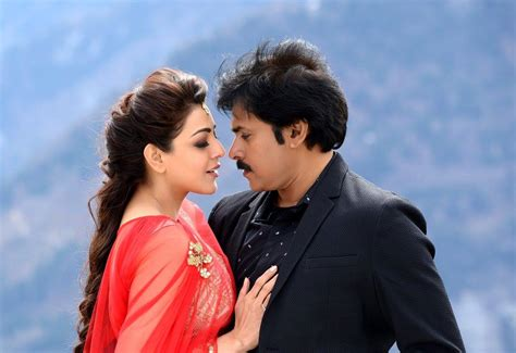 andham ammai aithe song   kbps hd quality