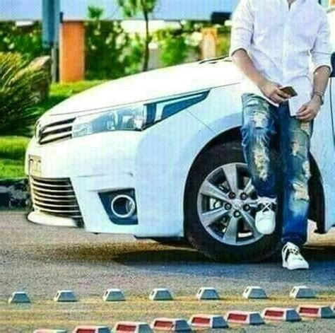 Fashion Boy Cars pin by zᴀʀᴀ aғʀᴇᴇɴ khan on boyz dpz and fashion