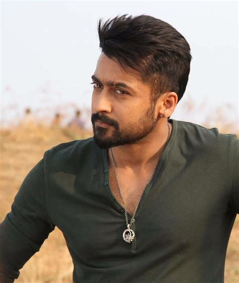 surya anjan hair aryle surya anjan hair aryle anjaan wallpapers movie hq anjaan