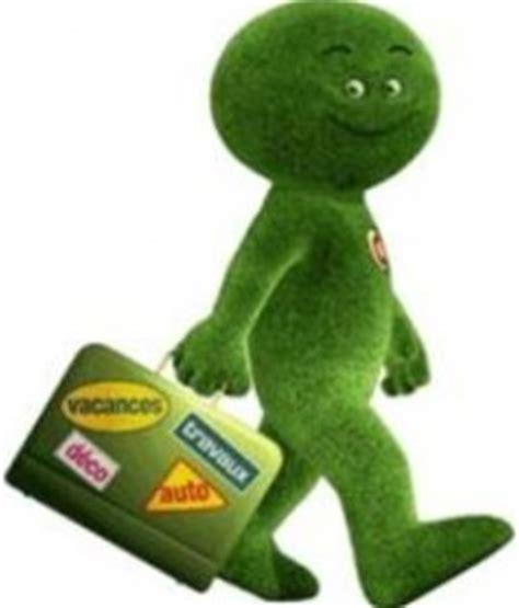 www findomestic findomestic prestito personale speciale web affrettatevi