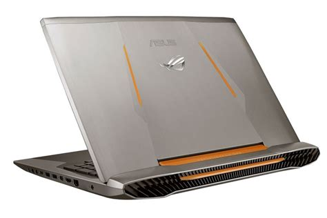 Asus Rog Laptop Replacement Parts parts reseller for asus rog g752vl asus accessories