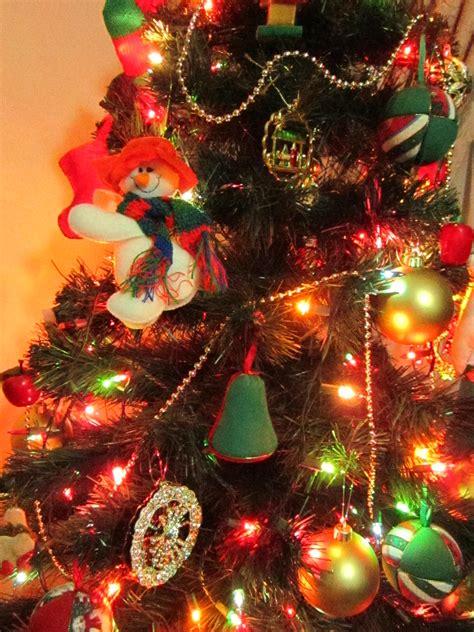 el 193 rbol de navidad 161 que viva la navidad