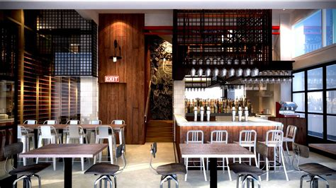Wine Cellar Hong Kong - 10 new hong kong restaurants to dine at this may lifestyleasia hong kong
