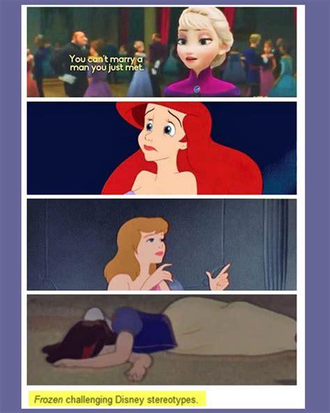 frozen wallpaper perth pin princess ariel funny cartoon wallpaper on pinterest