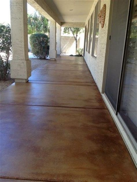 17 Best images about Home Walkways on Pinterest   Walkways