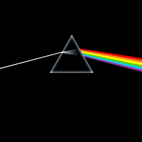 pink floyd dark side of the moon vinyl pink floyd dark side of the moon original album inserts