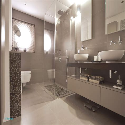 home badezimmerideen einzigartige fliesen ideen badezimmer innenausstattung 2018