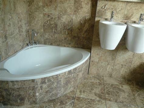 la baignoire habill 233 e vexford house