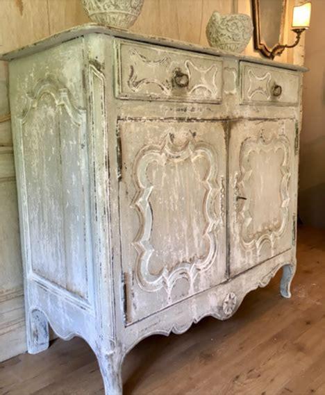 mobili soggiorno stile provenzale mobili in stile provenzale lavori eseguiti dalla