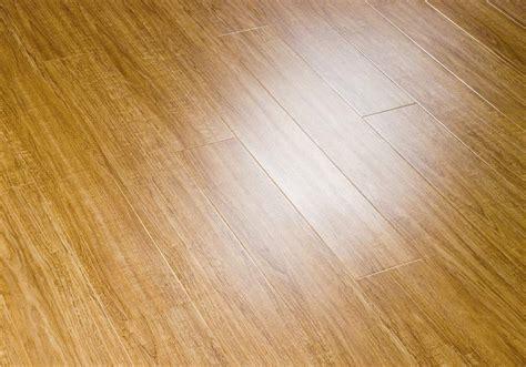 best types of laminate wood flooring laminate2 best laminate flooring ideas