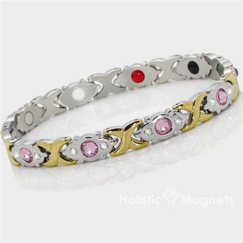 magnetic bracelets for arthritis do they work beautiful