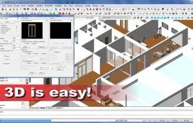 easy 3d drawing software fast and easy 3d idea architecture 3d bim