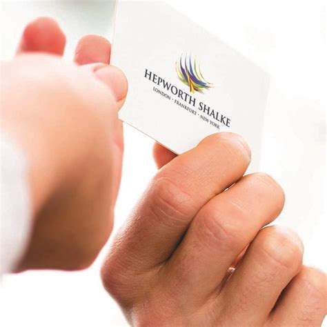 Business Gift Card Printing - business card printing made easy print colchester