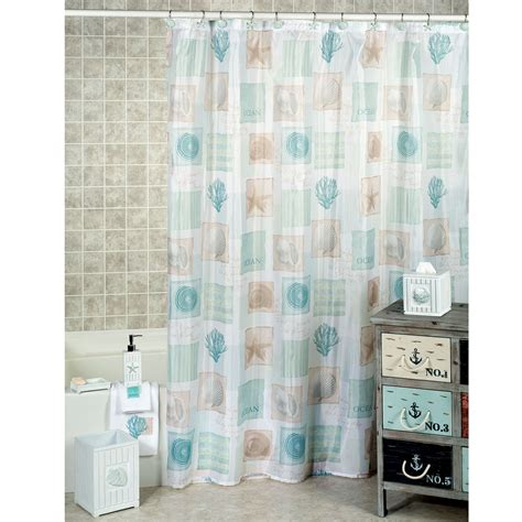 Shower Curtains Longer Than 84 Inches by Shower Curtain And Accessories Set Tags Shower Curtains