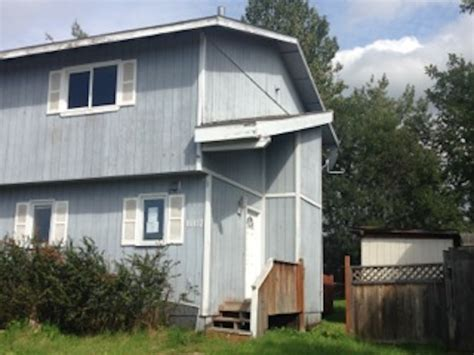 10117 thimble berry drive anchorage ak 99515 foreclosed