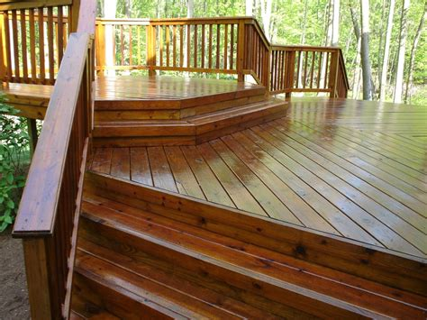 mahogany decking wood mahogany decking doherty house mahogany decking in attractive appearance